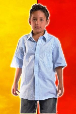 023 Moda Infantil