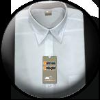 03n1 Confección de Camisas