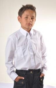 DSC 4764 192x300 Camisas de colegio