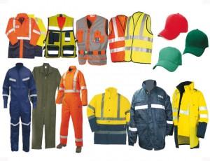 dotacion industrial 300x230 Ropa Industrial
