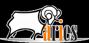 logo450 300x147 Empresas de confeccion
