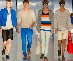 moda hombres Moda Hombres